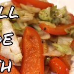 Easy Fall Side Dish With Linda's Pantry