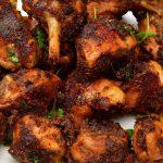 Simple & Very Tasty Chicken Fry Recipe/ Chicken Fry/ Chicken Recipes