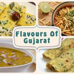 Flavours Of Gujarat | Popular And Easy To Make Gujarati Recipes – Rajshri Food
