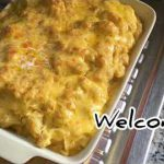 15 minutes easy mac and cheese recipe, 3 main ingredients #macandcheese #15minutemacandcheese