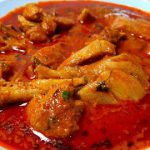 PUNJABI CHICKEN CURRY RECIPE l TARI WALA CHICKEN l CHICKEN RECIPES