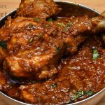 Restaurant Style Chicken Masala/ Chicken Curry Recipe