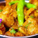 கோதுமைமாவு  வச்சு புதுசா டிபன்  செய்யலாம் வாங்க /Wheat Flour Breakfast Recipes in Tamil/ Breakfast
