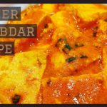Paneer Lababdar Recipe || पनीर लबाबदार || Without Onion and Garlic || Yummy Food Craft