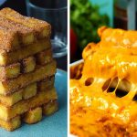 Top 10 Insane Breakfast Recipes