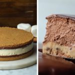 9 Incredible Dessert Recipes