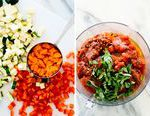 Best Vegetable Lasagna Recipe – Cookie and Kate…