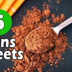 5 Minute Sweets Recipes   Quick & Easy Sweet Recipes   Instant Sweet Recipes   Indian Sweets
