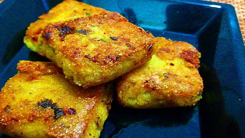 சோம்பலான காலையில் சுலபமான டிபன் Breakfast recipes