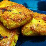சோம்பலான காலையில் சுலபமான டிபன்|Breakfast recipes