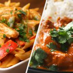 Chicken Dinner Recipes You'll Never Get Bored Of • Tasty