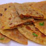 New Breakfast Recipe   Less Oil Breakfast recipe   Unique Breakfast Recipe   Quick Breakfast Recipe