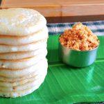 റവ പഞ്ഞി അപ്പം/Instant Rava Breakfast Dosa/Semolina Dosa/ Instant Dosa recipe/Ayeshas Kitchen