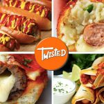 10 Mouth-Watering Hot Dog Recipes