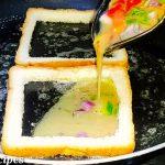 5 Minutes Evening Snacks Recipe |Quick & Tasty Bread Snacks|Very Tasty Evening Snacks |
