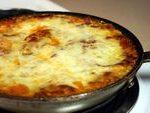 Skillet Lasagna…