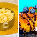 HOMEMADE DESSERT RECIPES YOU NEED TO TRY || 5-Minute Recipes to Become a Chef!