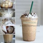 How To Make Starbucks Mocha Frappuccino at Home [Copycat Recipe]…