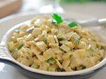 Crozets_courgette_curry (10 sur 10)…