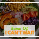 Some Of Vegetarian Recipes – SNAP4CT