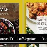 The smart Trick of Vegetarian Recipes, Menus & Cooking Tips – Epicurious.com That Nobody is Dis…