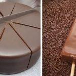 Amazing Chocolate Cake Recipes | Quick and Easy Chocolate Cake Decorating Ideas | So Yummy Cake