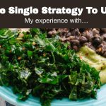 The Single Strategy To Use For Vegetarian Recipes: Meatless Meal Ideas for Families
