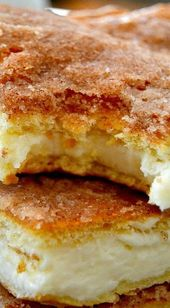 The Best and Easiest Sopapilla Cheesecake Bars                                  …