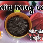 MUG CAKE RECIPE|2 Minutes Quick cake recipe||easy baked items|Best lockdown recipes| Microwave dish|
