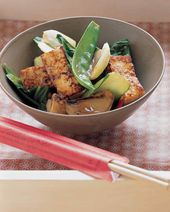 Stir-frying is one of the quickest and easiest methods of cooking. With one pan,…