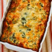 !0 Best Vegetarian Lasagnas from The Flexitarian (and thanks for including my Ka…