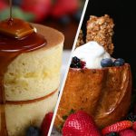 6 Breakfast Recipes To Surprise Your Significant Other • Tasty