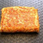 Quick And Easy Breakfast Recipe In 10 Minutes