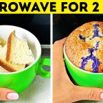 34 QUICK AND DELICIOUS BREAKFAST RECIPES