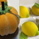 The Best Fruit Chocolate Cake Hacks | So Yummy Cake Tutorials | Dessert Recipes