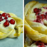 7 Puff Pastry Appetizer Recipes