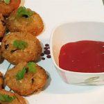 Poha cutlet recipe | Khana khazana vegetarian recipes in Hindi