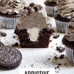 One Sarcastic Baker | A sweet baking blog