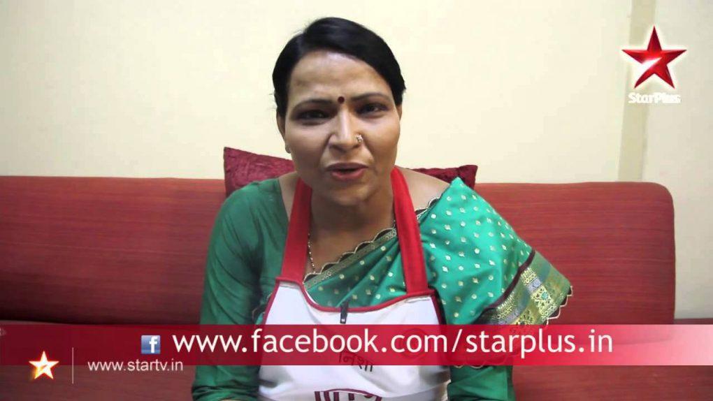 Nisha Verma's main course and desert recipes on MasterChef Mobile App