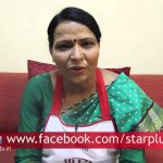 Nisha Verma's main course and desert recipes on MasterChef Mobile App
