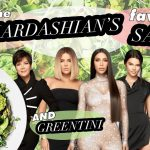 We Tried Making the Kardashians' Favorite Salad | Chinese Chicken Salad Recipe | MyRecipes