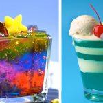 8 Easy Dessert Recipes | Homemade Jelly Tutorial For Your Family | So Yummy Cake