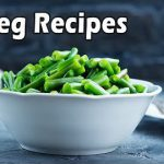 6 Veg Recipes | Quick & Easy Sabzi Recipes | 6 Vegetarian Recipes | 10 Min Vegetarian Indian Recipes