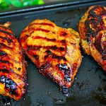 The Best Chicken Marinade Ever – Easy Chicken Marinade
