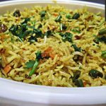 Vegetable Pulao || Quick & Easy To Make Main Course Recipe || वेज पुलाव || Best Pulao Recipe