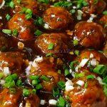 Veg Manchurian Gravy Recipe – Chinese Main Course Veg Manchurian Recipe – Manchurian Recipe in Hindi