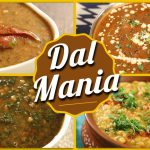 Dal Recipes For Rice/Chapati – Indian Lentil Curry – Dal Fry Recipe in Hindi By Seema -Swaad Anusaar