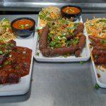 Veg Bullets 3 Easy & Quick Sauce Recipe | Veg Bullets in 3 Sauce | Chef Khursheed Alam Recipe