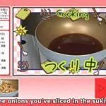 General Vamp's Quick Recipes Episode 5: Oyako-katsudon