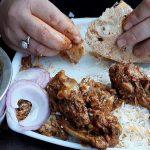 Bhuna Chicken | Bhuna Chicken Masala | Chicken Bhuna | Bhuna Chicken Recipe | Maa Ki Recipe Ep -72